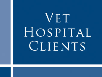Veterinary Hospital Client List